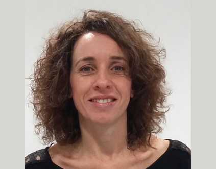Lídia Rodríguez